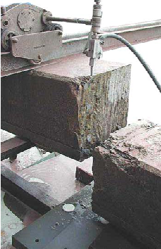 N E T Ltd Netwaterjet Cold Cutting And Abrasive Water